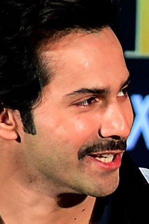 Varun Dhawan Ayushmann Khurrana Pooja Bhatt Quantico Quantico Controversy controversy We stand