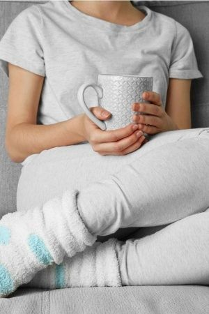 5 DIY SleepInducing Drinks That Can Help You Sleep Like A Baby