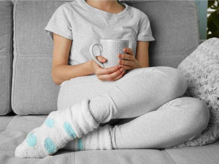 5 DIY Sleep-Inducing Drinks That Can Help You Sleep Like A Baby