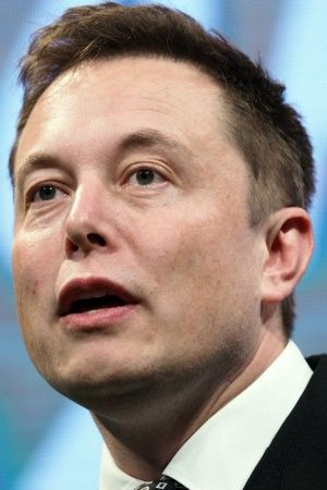 Elon musk cryptocurrency software