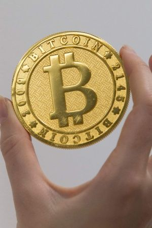 2 Traders Paid Rs 74 Crore To Mine Bitcoins Duped