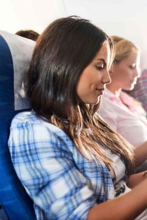 Airplanes Are A Hotbed For Germs That Can Make You Sick Heres How You Can Avoid Infection