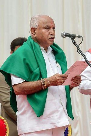 card Karnataka
