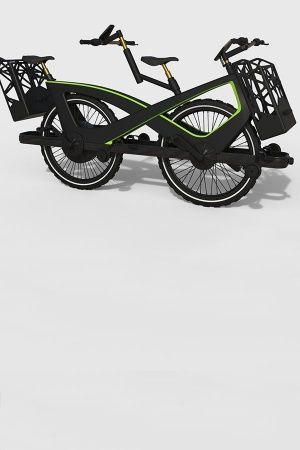 Cycleloop