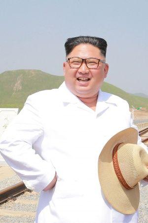 Donald Trump Calls Off June 12 Summit With North Korea Kim Jong Un