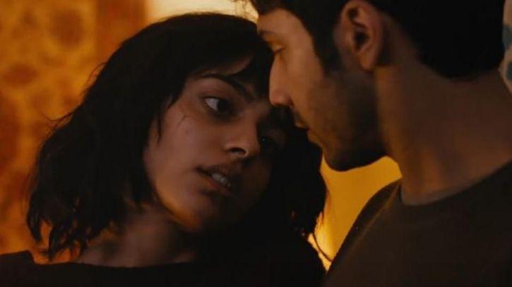 hindi-sex-picture-the-ebony-porn
