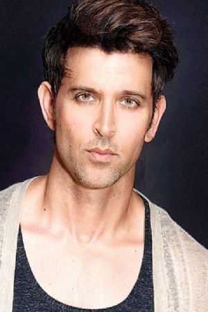 Hrithik Roshan Takes Up Union Minister Rajyavardhan Singh Rathores Fitness Challenge But Gets Troll