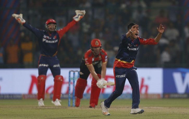 IPL 2018 rishabh pant