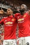 Manchester United Crowned Most Valuable Team