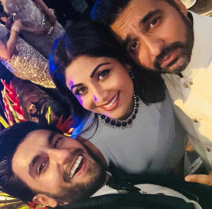 Ranveer Singh Channels His Sindhi Style, Dances To 'Dama