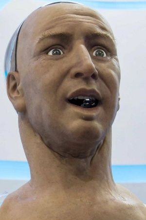 robot sex in russian robot brothel for fifa world cup 2018