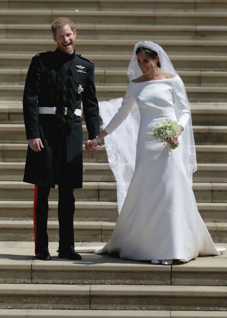 Hochzeitskleid Megan