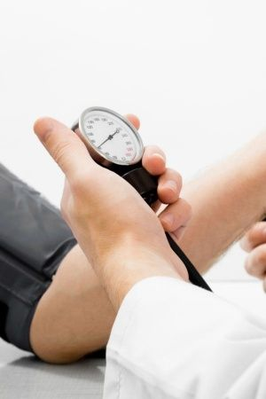 World Hypertension Day Heres Everything You Need To Know To Prevent And Treat It