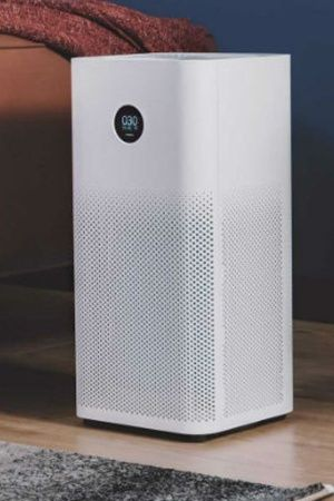 Are Air Purifiers Or Humidifiers More Effective For Cleaning The Air Whats The Difference
