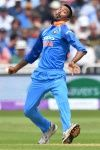 Hardik Pandya Is Recovering And Aims To Make Comeback Vs Australia In ODIs