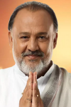 Rape Case Filed Against Alok Nath After Complaint By Writer Vinta Nanda