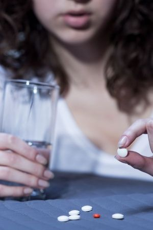 Stop Believing These 7 Myths About Antibiotics To Keep Yourself Out Of Harms Way
