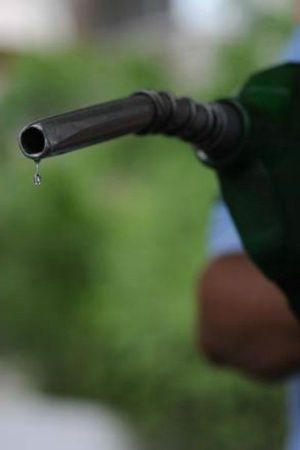 As Petrol Prices Burn Holes In Aam Aadmis Pockets MPs Get Rs 16Km As Travel Allowance