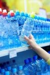 BPAFree Plastics May Not Necessarily Be Safe After All