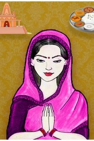 Dreaming Of Becoming A Certified Aadarsh Bahu BHU Has You Sorted With A 3Month Course
