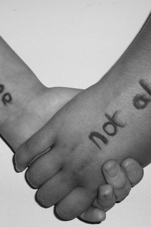 From Recognising The Signs To Seeking Out For Help Heres How We Can Prevent Suicides