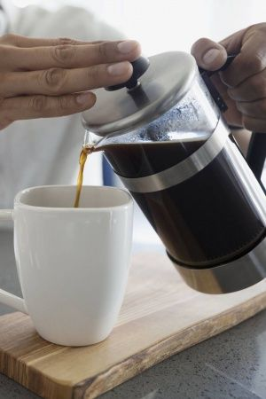 Heres How You Can Tell How Much Coffee Is Too Much For Your Body How You Should Deal With It