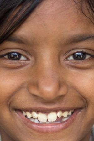 India Shows Major Decline In Child Deaths Gender Gap In Surviving Girl Child Lowest In 5 Years