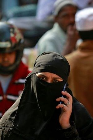 Instant Triple Talaq Is Now A Crime In India Cabinet Passes Historic Ordinance