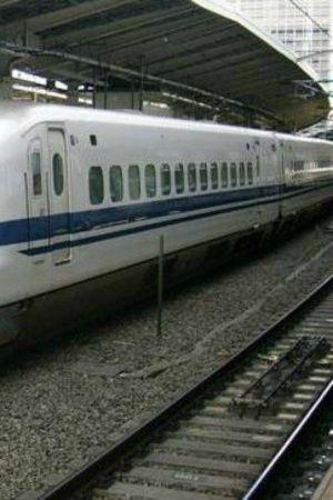 Kolkata West Bengal Bullet train Southern China Kunming Myanmar