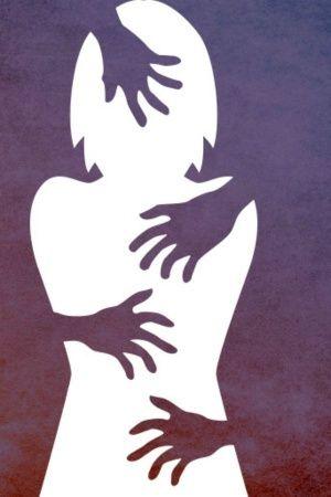 Mahapanchayat Decides That No Lawyer Will Represent Rape Accused In Haryana Gangrape