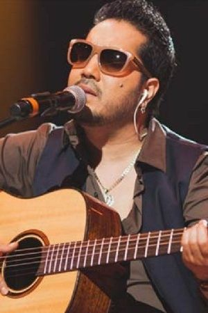 Mika Singh Believes He Can Sing Channa Mereya Better Than Arijit Singh Fans Cant Stop Laughing