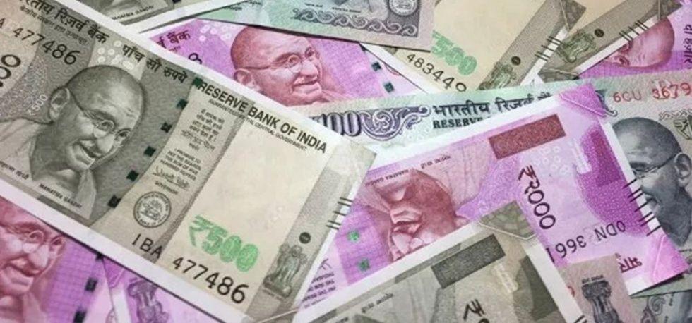 money pay parity mlas average earn