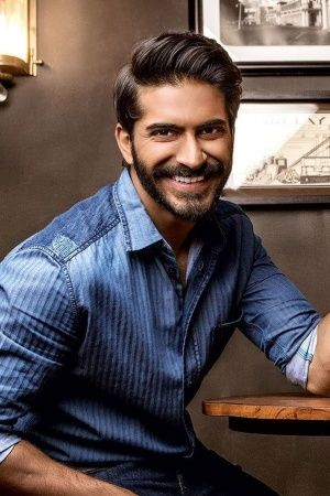 Sikhs Demand FIR Against Manmarziyaan Harshvardhan Kapoor On His Style Of Acting More From Ent