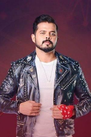 Sreesanth Threatens To Quit Bigg Boss 12 Priyanka Chopra Nick Jonas Pics From Texas More From