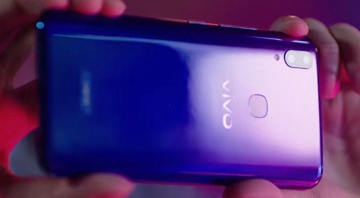 smartphones under 20000