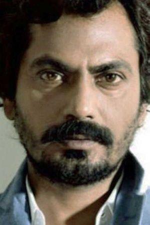 Paulo Coelho praises Nawazuddin Siddiqui for Sacred Games 2