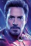 Robert Downey Jr Might Return As Iron Man In Black Widow Movie Too