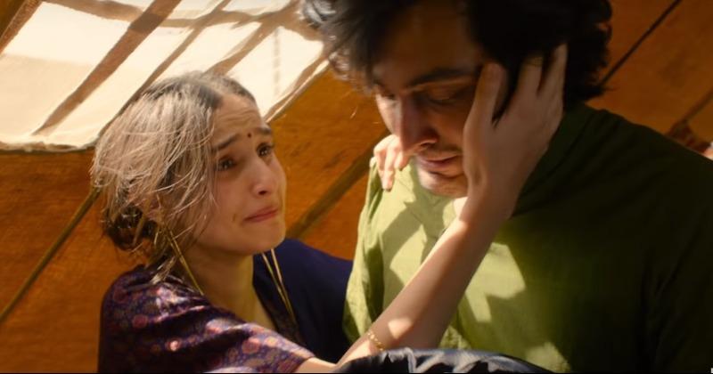 Based On Exodus Of Kashmiri Pandits, Second Trailer Of Vidhu Vinod Chopra's 'Shikara' Is Out!
