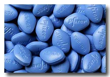 My Husband Uses Viagra For Better Sex
