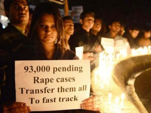 justice delayed justice denied nirbhaya case times com justice delayed justice denied nirbhaya case