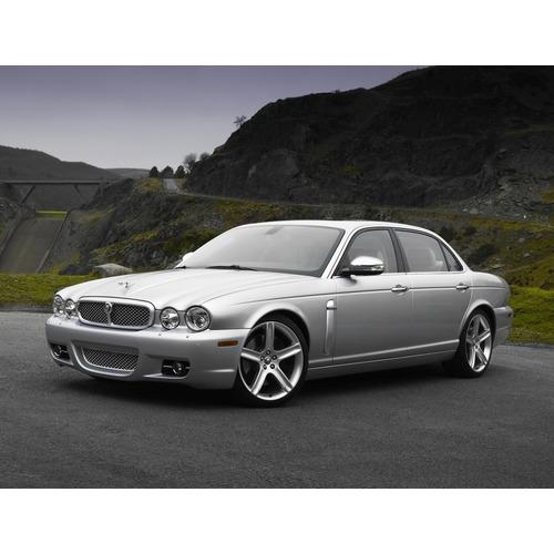 Http://www.fanpop.com/clubs/jaguar Cars/images/12430456/title/jags 7 Photo