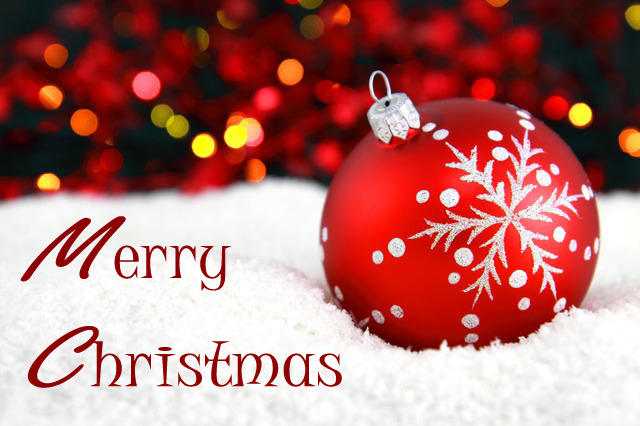 Christmas wishes for your loved ones indiatimes christmas wishes for your loved ones m4hsunfo