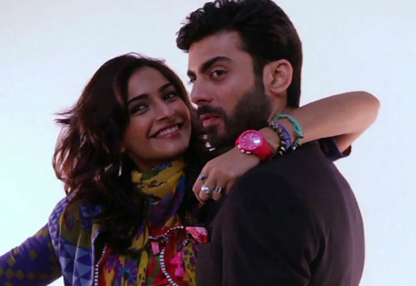 Ok Movie Kanti Shah Khoobsurat (201...