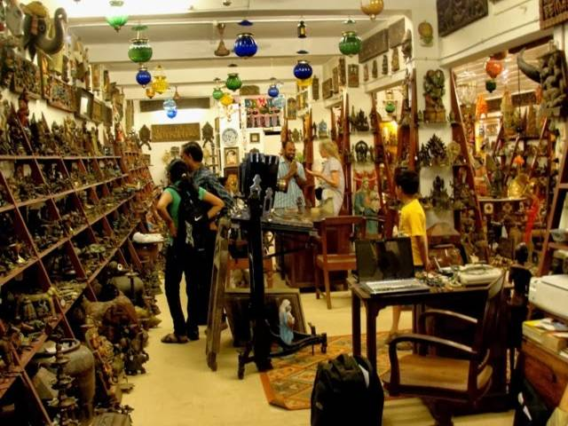Most famous antique markets in india phillips antiques
