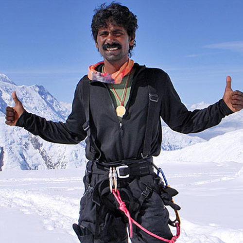famous mountaineers who lost their lives