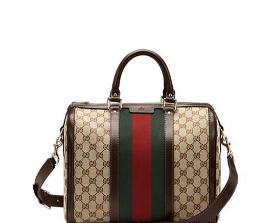 carlnoterva.ml is offering up to 50% Off during their Private Sale + free shipping. While supplies last. Note: This is a special invitation to view Gucci's Private Sale before it releases to the public on May 22,