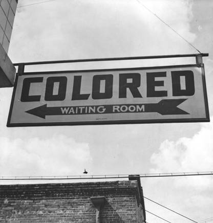racial discrimination in usa essay Read this essay on racial discrimination race discrimination race discrimination occurs when a person is treated less racial discrimination and hispanics in the united statesracial discrimination is a term used to describe unfair behavior afflicted on.
