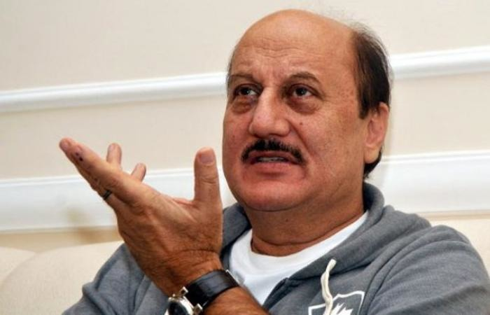 It's Not Just Anupam: Here Are 7 People Who've Been Denied Visa To Pakistan