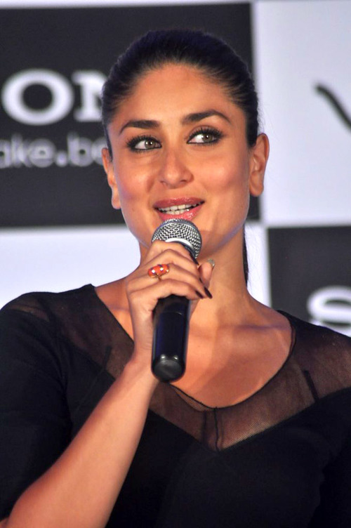 Bollywood Celebrities And Their Gemstones Indiatimes Com