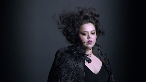 Change Is Here: 10 Best Plus Size Campaigns That Redefined